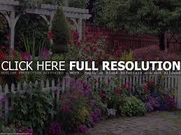 flower wallpaper for home wallpapers hd fine loversiq