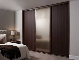 Bedroom Wardrobe Design by Wardrobes Designs For Bedrooms 10 Modern Bedroom Wardrobe Design