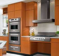 ada kitchen design features of a wheelchair accessible kitchen organize your home