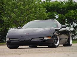 c5 corvette wallpaper corvette c5