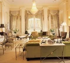 fresh victorian interior design singapore influences bedroom best