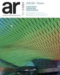 house design magazines australia art and design architecture magazine subscriptions want to