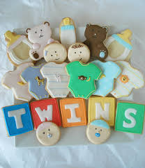 twin baby shower ideas popsugar moms