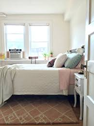 The Bedroom Source by Dc Apartment Bedroom Source List U2014 Stylemutt Home Your Home