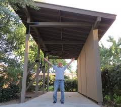 carports rv garage kits metal shelters temporary carport metal