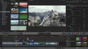 final cut pro yosemite cracked mastering 3d text in final cut pro x final cut macprovideo com hub