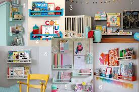 ikea mosslanda ikea 6 simple treasures for kids rooms the curve