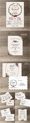 wedding invitation bundles wedding invitation christmas wedding invitations awesome wedding
