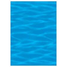 blue backdrop blue room backdrop target