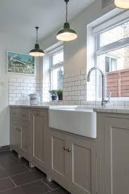 hton bay kitchen cabinets cognac hton bay cabinet bay kitchen cabinets cognac hton bay cabinets
