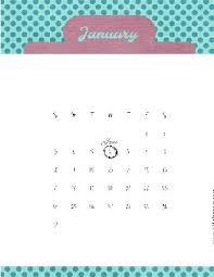 25 unique january calendar ideas on pinterest calendar songs