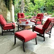 Outdoor Patio Furniture Target Patio Furniture Mastercomorga
