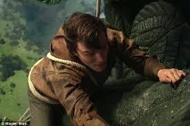 jack the giant slayer simple fairytale or legend cinemapeek nicholas hoult cuts a dashing fairytale hero in jack the giant