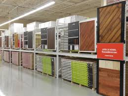 floor and decor outlet locations floor decor outlet locations wood floors