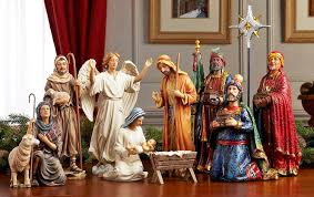 nativity set one stop store for all your
