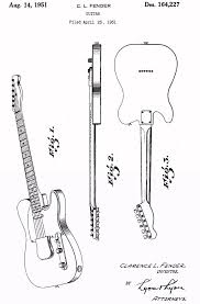 42 best guitar patents images on musical instruments