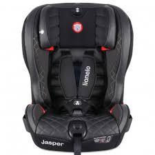 siege auto bebe siège auto bébé inclinable jasper isofix tether groupe 1 2 3 5
