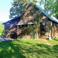 100 tiny home airbnb apple blossom cottage a tiny vacation homes rentals in western montana glacier national park