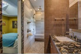 Ranch House Bathroom Remodel Mid Century Modern Ranch House Remodel Austin Tx Vintage Modern