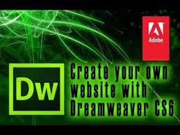 free website templates dreamweaver download adobe dreamweaver cs6 tutorial pdf for free free download dreamweaver cs6 tutorial pdf