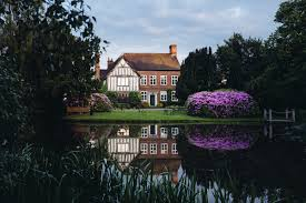 moat house weddings a photographers view