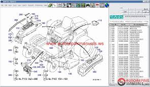 kubota tractors construction utility vehicle spare parts
