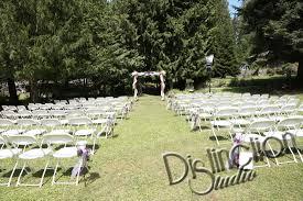 spokane wedding photographers distinction studio sneak peek and trisha wedding