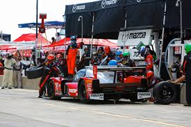 formula mazda engine mz racing mazda motorsport mazda prototype finishes 5th in