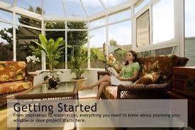 home window installation worksheets u0026 guidelines milgard windows