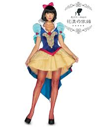 matching women halloween costumes disney snow white halloween carnival christmas cosplay costumes