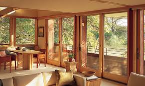Patio Replacement Doors Patio Doors Installation Portland Or A Cut Above Exteriors
