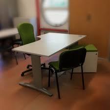 bureau de change boulogne billancourt photo de luxe combine lit bureau junior 28 images combin 233