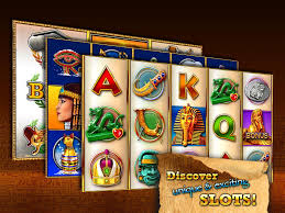 slots hacked apk slots pharaoh s way mod unlimited money for android