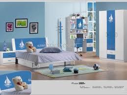 bedroom amazing children bedroom sets boys bedroom sets mdf