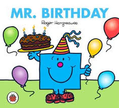 party stuff mr men and miss birthday party thepartyanimal