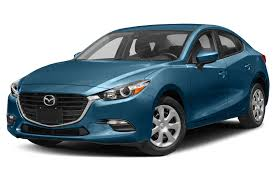 2014 mazda3 officially rated at 30 41 mpg priced from 16 945