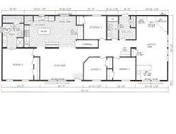 Floor Plans For Duplex Houses 100 Modular Duplex House Plans Sunrise Affordable Homes
