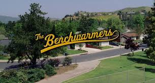 the benchwarmers 2006 movie screencaps com