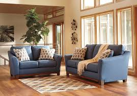cheap sofa and loveseat sets hauslife furniture e store biggest furniture online store in