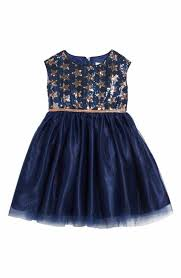 dresses for toddler blue baby nordstrom