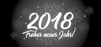 frohes neues jahr 2018 guten enjoy frohes neues jahr 2018 guten rutsch neues jahr 2018