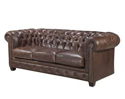 Rustic Leather Couch Rustic Leather Sofa 237 Rustic Leather Sofa Wkz Sierre Lodge
