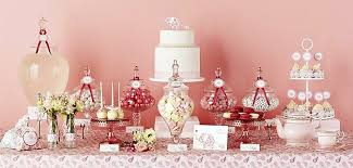 cheap and trendy baby showers ideas baby shower for parents