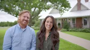 chip and joanna gaines tour schedule chip and joanna gaines items at target that ll rock thanksgiving