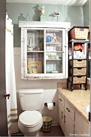 Bathroom Countertop Storage by Organizing The Bathroom Counter And Giveaway With Homegoods