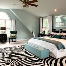 teal bedroom ideas teal bedroom decorating ideas finest bedroom design decor
