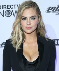 kate upton hair color kate upton instyle com