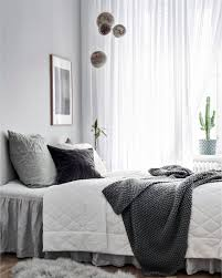 grey bedroom ideas top 60 best grey bedroom ideas neutral interior designs