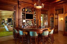 home bar tampa fl jacksonville st petersburg clearwater sarasota