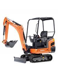 excavator attachments u2022 plant tool access and self drive vehicle